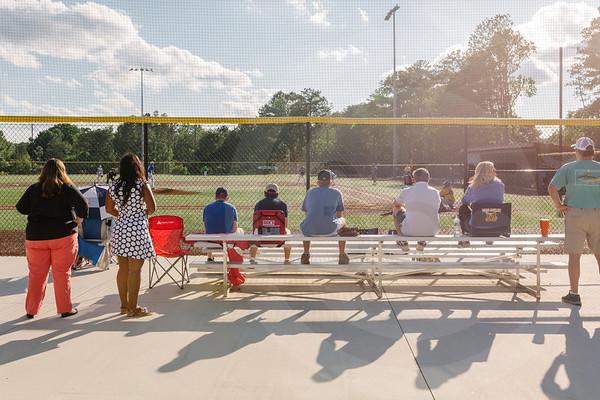 Baseball Fields-1411