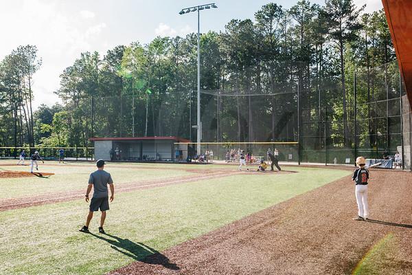 Baseball Fields-1402