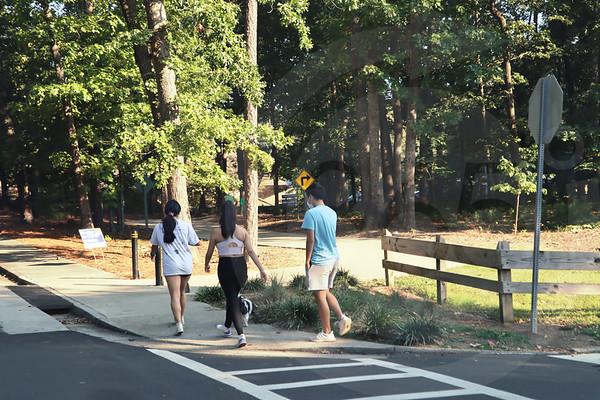 Brook Run Park Walking_IMG_6728