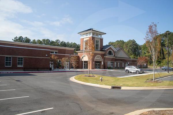 Austin Elementary_C02I8538