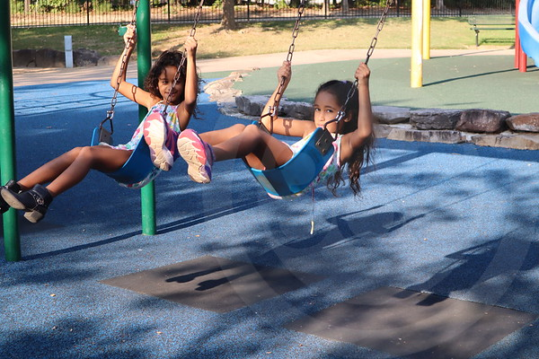 Brook Run Park Playground_IMG_6720