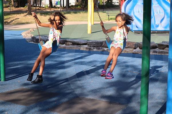 Brook Run Park Playground_IMG_6714