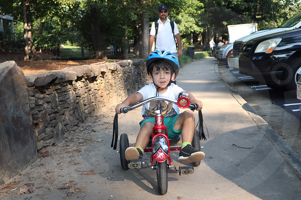 Brook Run Park Tricycle_IMG_6725