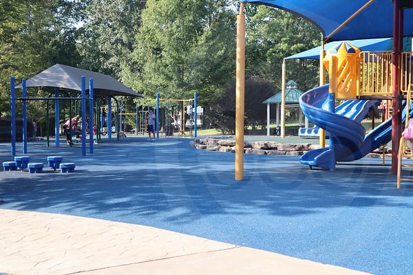 Brook Run Park Playground_IMG_6694