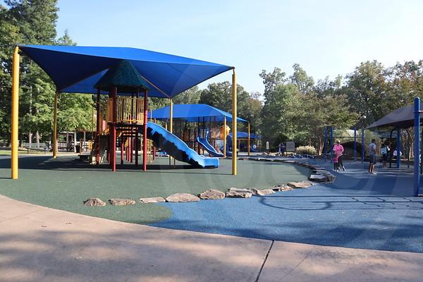 Brook Run Park Playground_IMG_6697