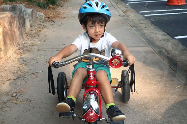 Brook Run Park Tricycle_IMG_6724