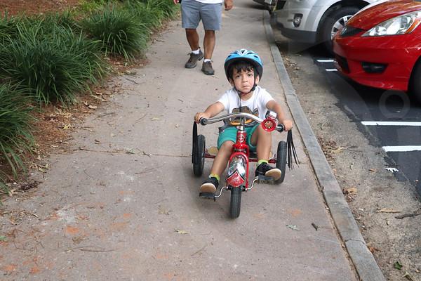 Brook Run Park Tricycle_IMG_6723