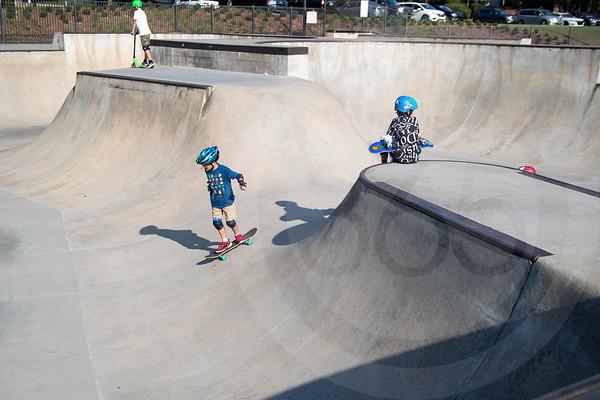 Brook Run Skatepark_C02I8686