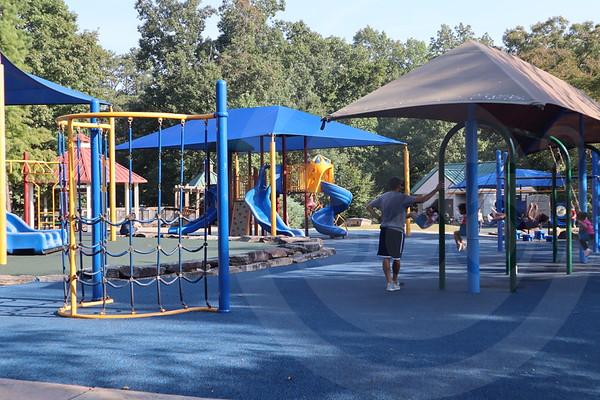 Brook Run Park Playground_IMG_6695