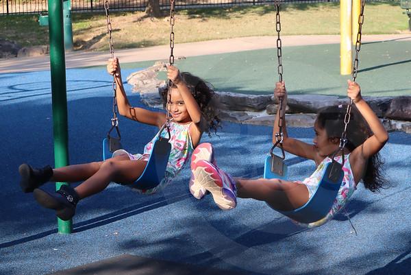 Brook Run Park Playground_IMG_6712_cropped