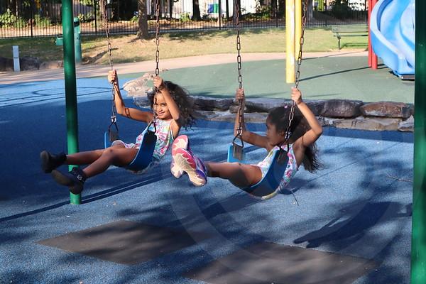 Brook Run Park Playground_IMG_6712