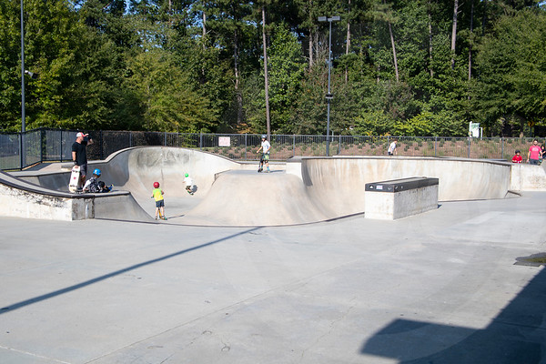Brook Run Skatepark_C02I8677