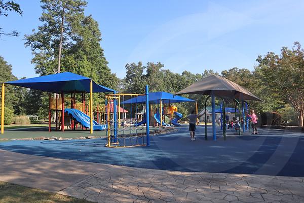 Brook Run Park Playground_IMG_6696