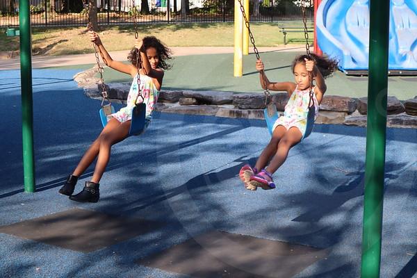 Brook Run Park Playground_IMG_6715