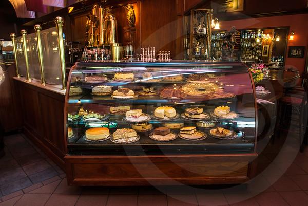 Dunwoody_Cafe Intermezzo_6833
