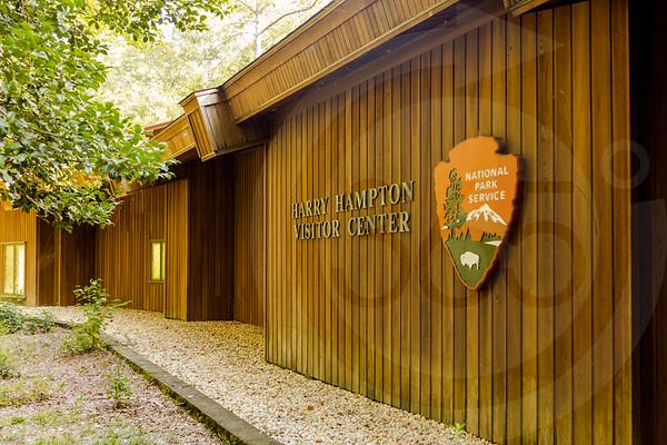 Congaree National Park-9040