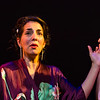 Sara Petrocelli (Dido, Queen of Carthage)<br /> Elisa Singer (Second Woman of the Bedchamber)