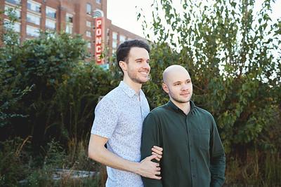 Donovan & Chase0015