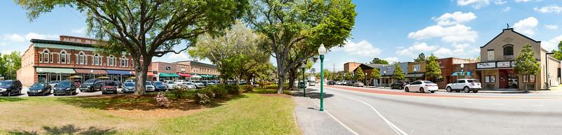 Summerville_Streetscape Pano_6049