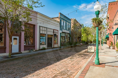 Summerville_Streetscapes_5582