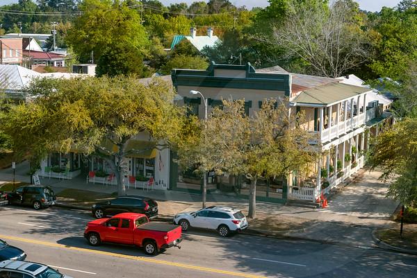 Summerville_Streetscape_5548