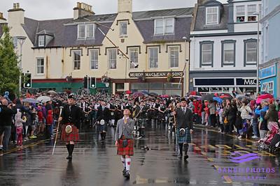 Lewis Carnival 2014