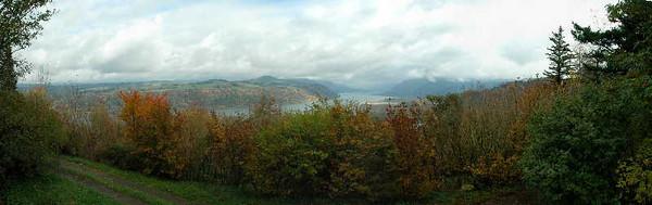 Columbia River #3