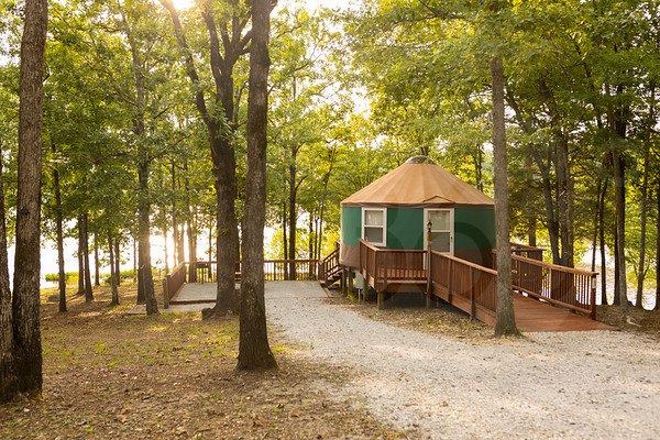 Bobby Brown State Park-2375