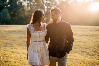 Edwards-Engagement-22