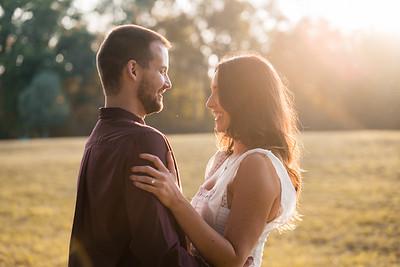 Edwards-Engagement-15