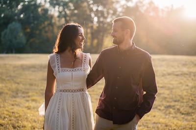 Edwards-Engagement-23