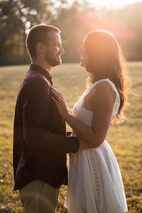 Edwards-Engagement-9