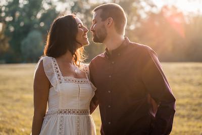 Edwards-Engagement-24