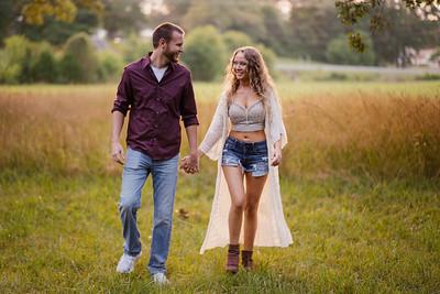 Jessica-and-Ryan-22
