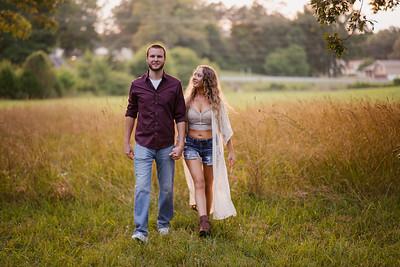 Jessica-and-Ryan-18