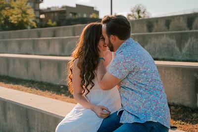 Taylor-Sam-Engagement-18
