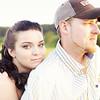 Erica & Joey0052