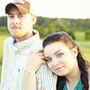 Erica & Joey0053