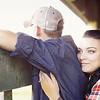 Erica & Joey0021