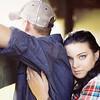 Erica & Joey0019
