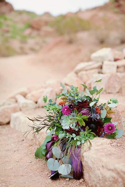 Erin's Bridal ~ Phoenix, Arizona