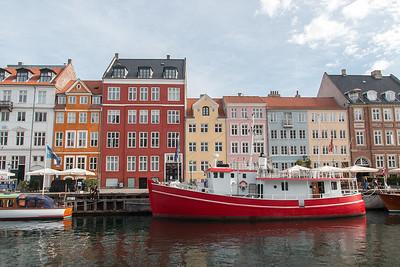 2017-08-11 Copenhagen