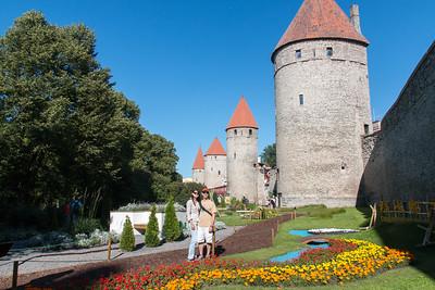 2017-08-14 Tallinn