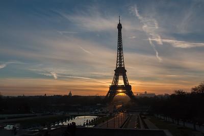 2016-12-27 Paris