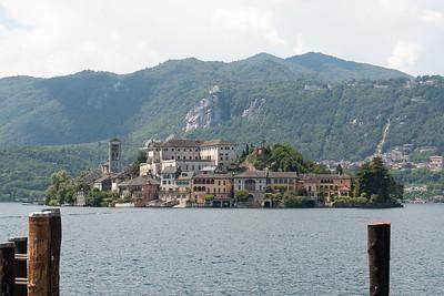 2016-06-02 Orta San Giulio