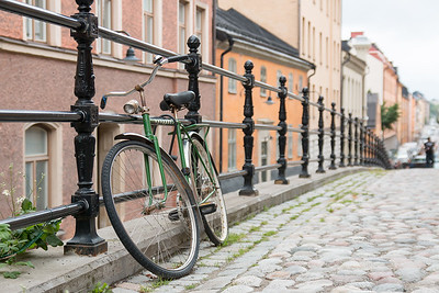 2017-08-18 Stockholm