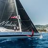 25 06 2017 Malizia in Monaco