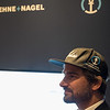 15 Jan 2020 Kuehne&Nagel January event Hamburg