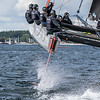 Kiel Week 2021 / Kieler Woche 2021 - Hapag Lloyd Event