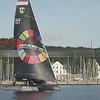 Malizia Kiel Week 2021